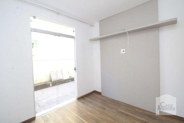 Apartamento à venda com 2 dormitórios em Carlos prates, Belo horizonte cod:334548 - Foto 12