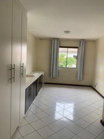 Vendo excelente casa 4/4, sendo 2 suítes na Priscila Dutra - Foto 18