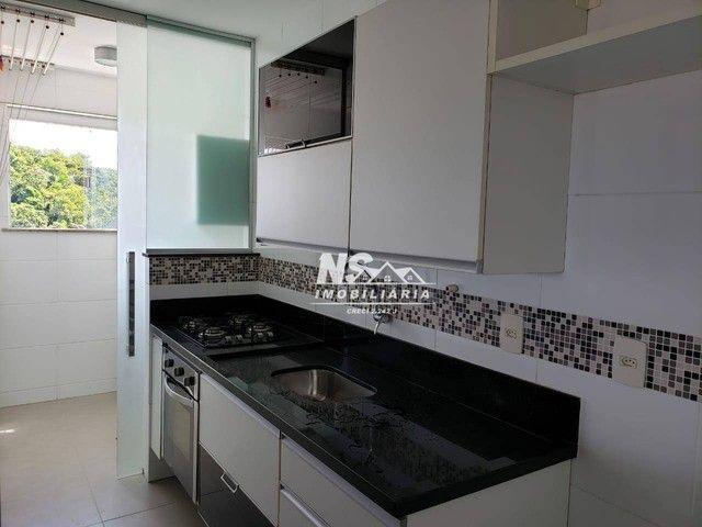 Ilhéus - Apartamento Padrão - Pontal - Foto 3