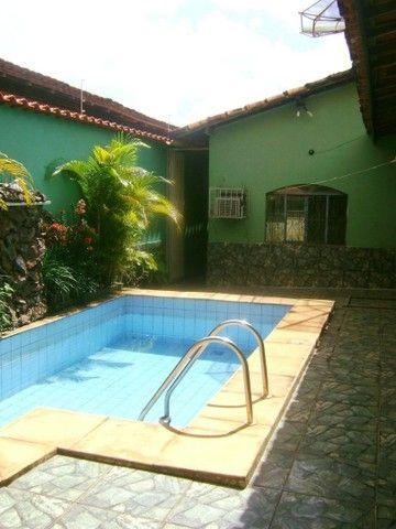 Vendo casa em Parauapebas bairro cidade nova ( leia o anúncio )