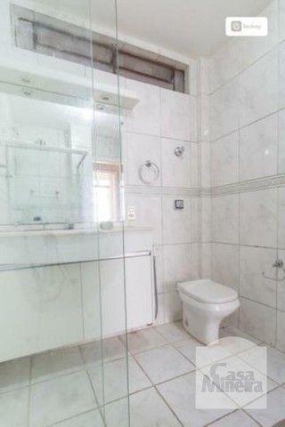 Apartamento à venda com 3 dormitórios em Centro, Belo horizonte cod:337618 - Foto 12
