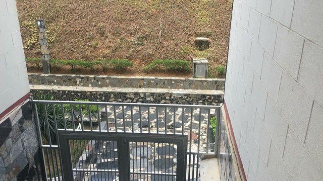 Cond vivendas dos pássaros 2/4 dependencia  160.000,00 - Foto 12
