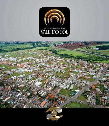 Carnielli Negócios Imobiliários-Excelência em Soluções Imobiliárias-Anápolis-Goiás-Brasil - Foto 8