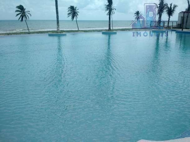Adquira o seu lugar em uma das praias mais lindas do litoral cearense !!!