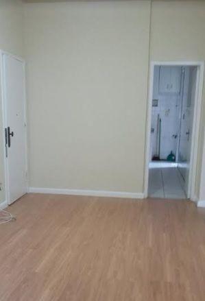 Ótimo apartamento no grajaú