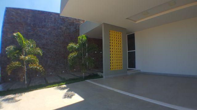 Casa 3 Suítes + Escritório, 380 m² no Polinésia - Alto Padrão - Foto 19