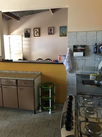 Oportunidade: Casa de 3 quartos no Setor de Mansões de Sobradinho - Foto 5
