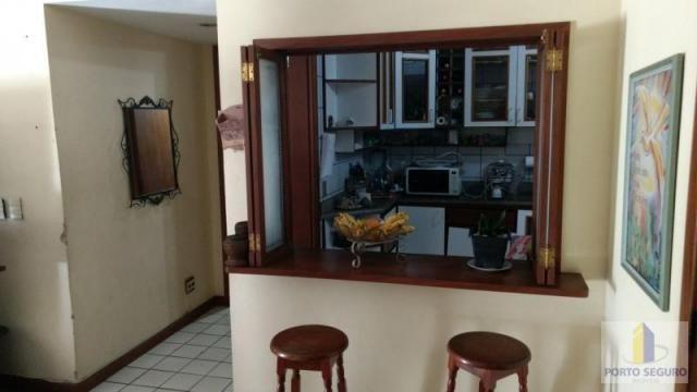 Apartamento para venda em vitória, jardim da penha, 3 dormitórios, 1 suíte, 3 banheiros, 2 - Foto 10