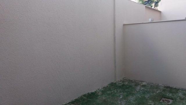 """Apartamento com área privativa em """"Venda Nova"""" próximo da Av Vilarinho, oportunidade - Foto 15"""