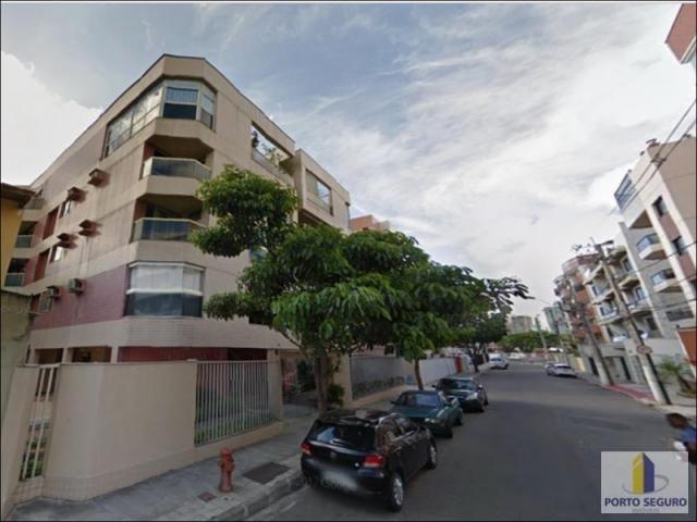 Apartamento para venda em vitória, jardim da penha, 3 dormitórios, 1 suíte, 1 banheiro, 2  - Foto 13