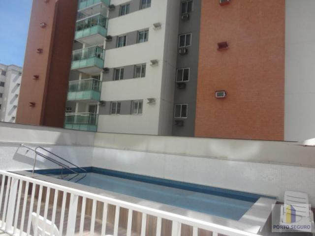 Apartamento para venda em vitória, jardim camburi, 3 dormitórios, 1 suíte, 2 banheiros, 2  - Foto 19