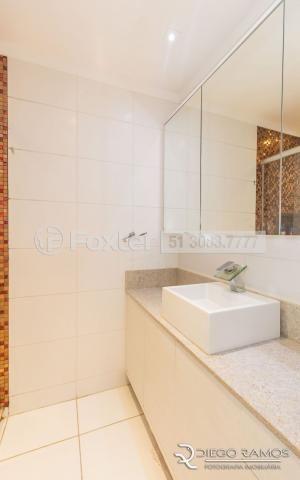 Casa à venda com 4 dormitórios em Central parque, Porto alegre cod:194025 - Foto 20