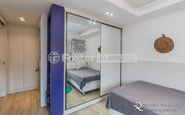 Casa à venda com 4 dormitórios em Central parque, Porto alegre cod:194025 - Foto 16