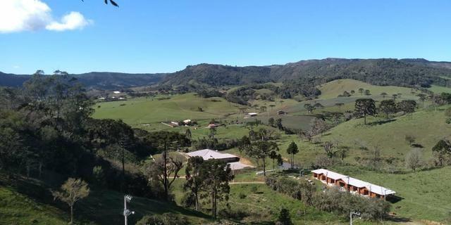 Terreno / Lote - Rancho Queimado - Foto 4