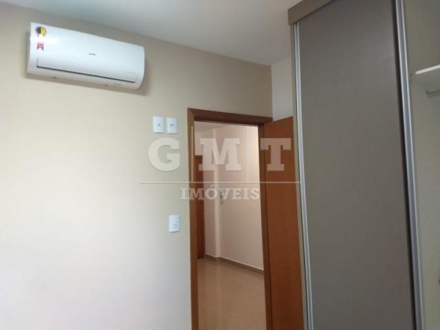 Apartamento - nova aliança - ribeirão preto - Foto 4