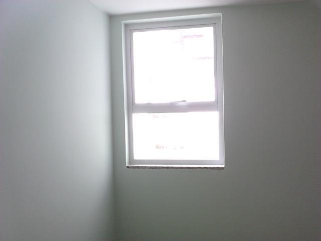 Apartamento Cobertura 180m2 - Foto 6