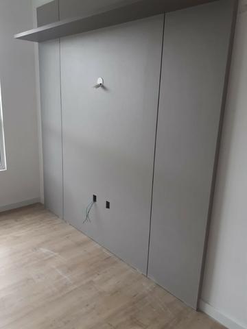 Oportunidade venda Apartamento entrega em dez/20 Gravata Navegantes Sc - Foto 7