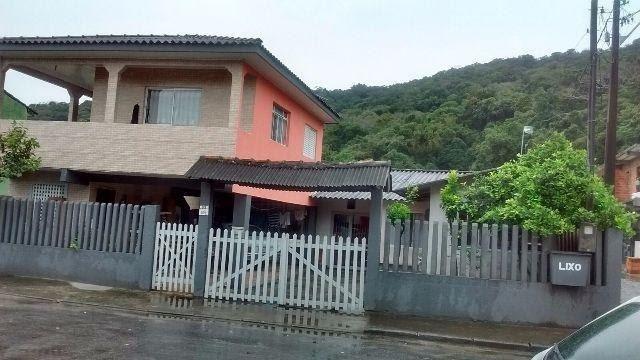 Alugo casa em caioba ar condicionado - Foto 4
