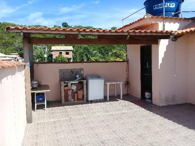 Apartamento Iguaba Grande - Foto 2
