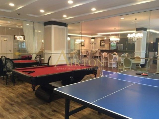Apartamento, V3148, 3 suites sendo 1 master, Lazer completo, otimo valor em Meia Praia - Foto 2