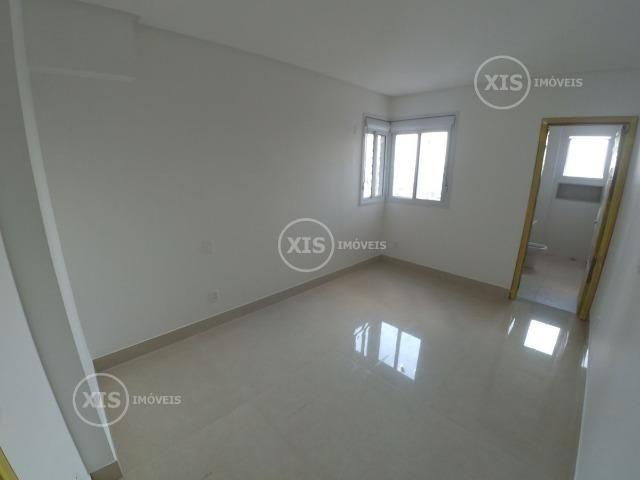Apartamento Novo, Setor Bueno, 3 vagas - Foto 13