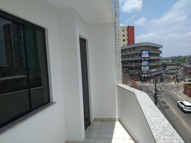 Apartamento centro Itabuna -BA - Foto 7
