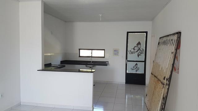 Linda casa em Sonho Verde - Paripueira - Foto 5