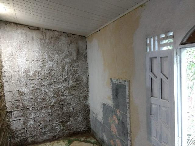 Casa simples em Imbassai /Barro Branco Haras Tangará - Foto 11