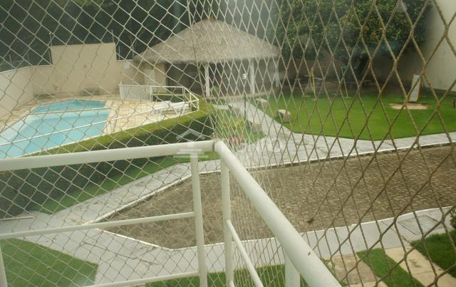 PS - casa no Aracagy com 03 quartos - Foto 3