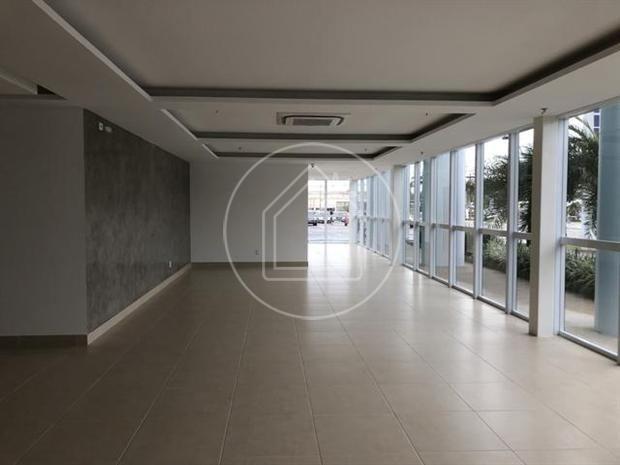 Sala Parque Office (861.590)- Parque Verde - Foto 5