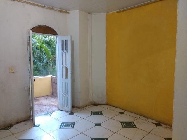 Casa simples em Imbassai /Barro Branco Haras Tangará - Foto 8
