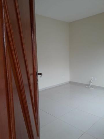 Excelente casa no bairro Eldorado com 3 quartos e 2 vagas de garagem. Oportunidade!!! - Foto 6