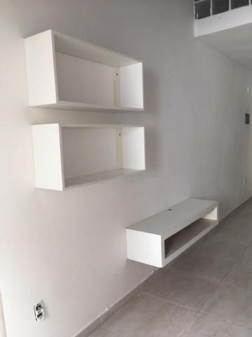 Apartamento, quarto/sala (tipo Loft). Lauro de Freitas - Foto 9
