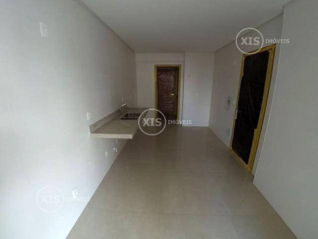 Apartamento Novo, Setor Bueno, 3 vagas - Foto 5