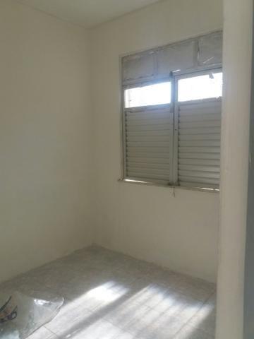 Casa 3/4 R$450,00 - Foto 3