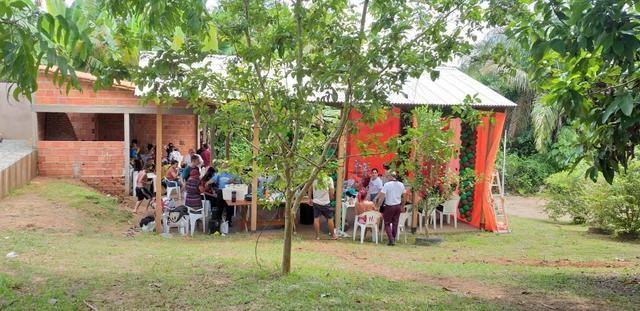 Alugo chácara M&D para eventos - Foto 9