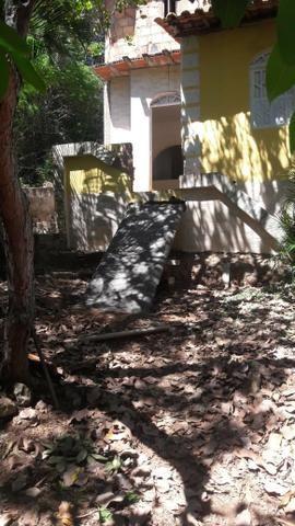 Casa simples em Imbassai /Barro Branco Haras Tangará - Foto 13