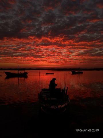 Alugo casa - sobrado - temporada - Balneário Barra do Sul - SC - Foto 10