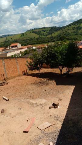 Vendo- Terreno em São Lourenço-MG com 250 m² - Foto 2
