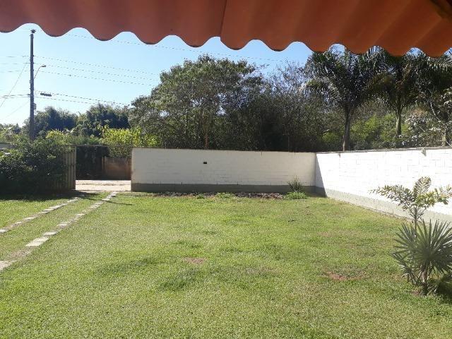 Casa em Campolide - Foto 12