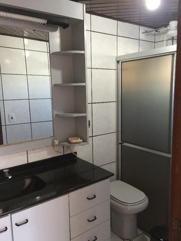 Apartamento temporada bombinhas - Foto 6