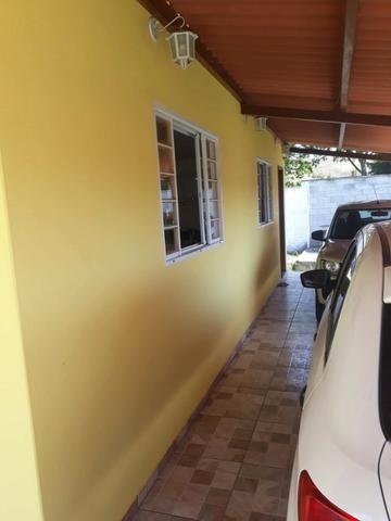 Casa em Campolide - Foto 4