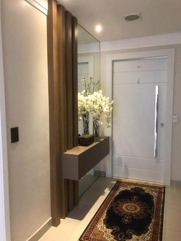 Belissimo apartamento / ponta do farol - Foto 5