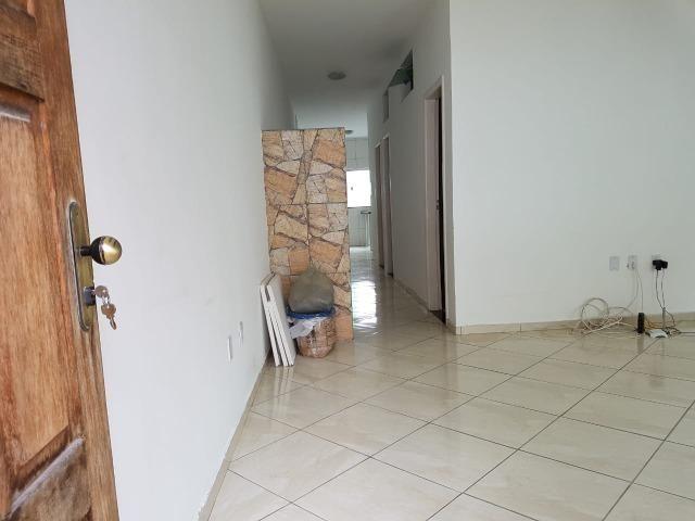 Alugo a Partir de R$300/mês, Flat/Kitnet/Suite/Studio/Quarto&Banheiro/Apartamentos - Foto 14