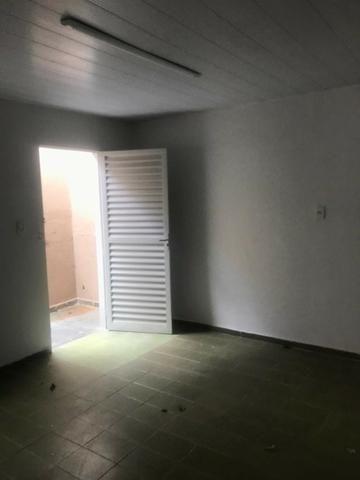 Casa 04 quartos, Vila Redenção - Foto 11