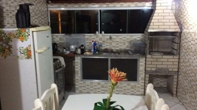 Casas de temporada parque mambucaba - Foto 3
