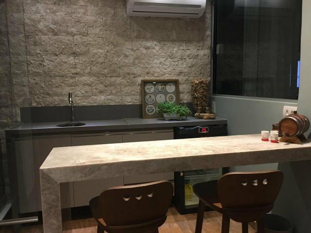 Belissimo apartamento / ponta do farol - Foto 2