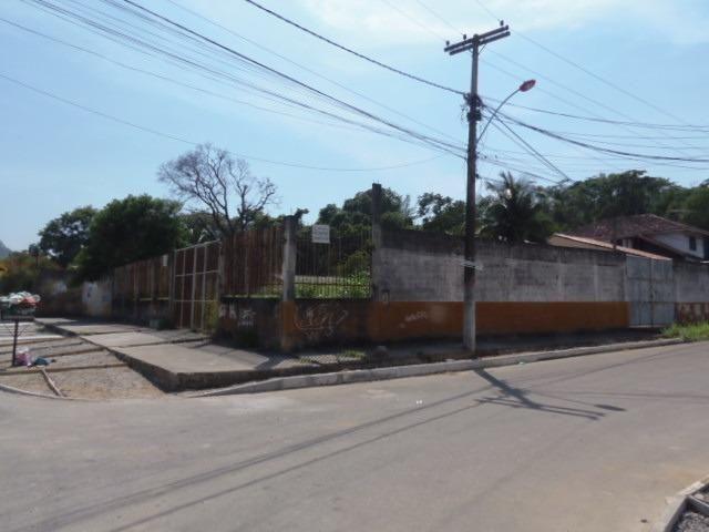 (Fator 484) Incrível Lote Para Construtores Na Entrada do Barroco Só Na Fator - Foto 10