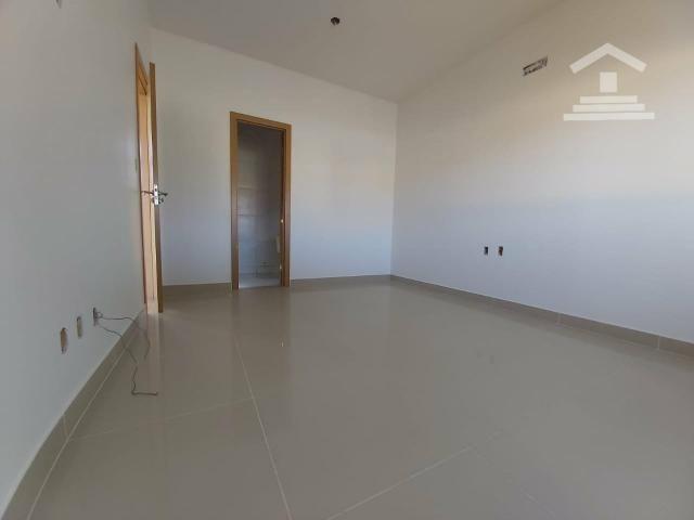 RP -Casa de cond no Araçagy com 03 quartos lÓtimo empreendimento - Foto 3
