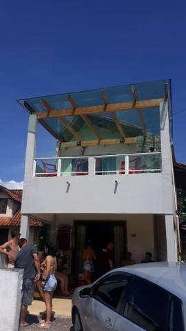 Casa em Itapoá